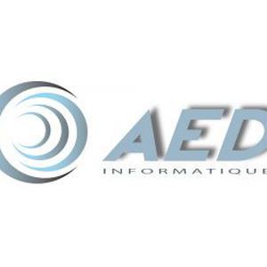AED Informatique - Assistance et Dépannage Informatique à Domicile