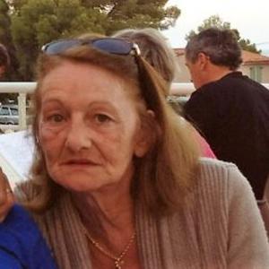 Isabelle, 58 ans, propose aide aux personnes âgées