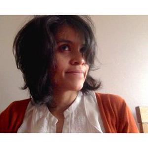 Bac +3 Psychopédagogue, ingénieur pédagogique
