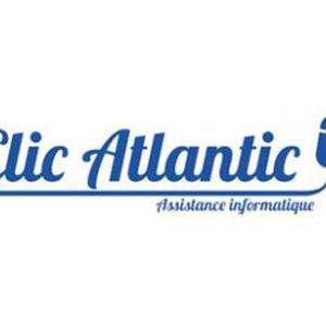 Clic Atlantic, formation informatique à la carte