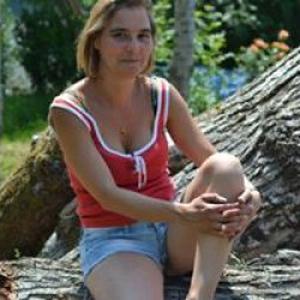 Fabienne, 37 ans