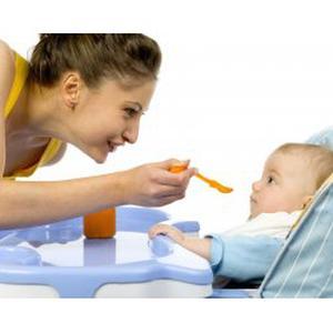 Aide a la personne agée , garde d'enfants