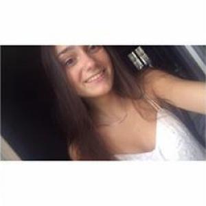 Chiara, 16 ans