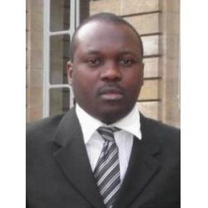 Régis, 44 ans Professeur d'économie et sciences de gestion