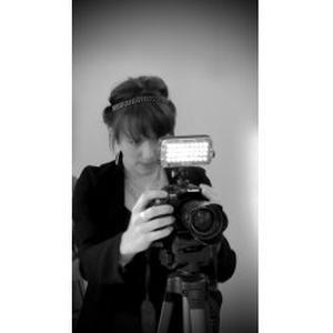 Photographe - Caméraman - Montage vidéo