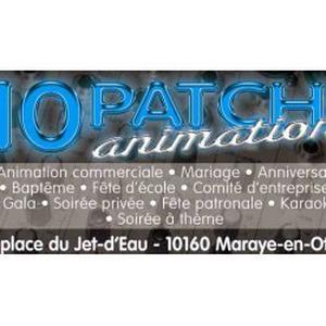 Animation, sonorisation,éclairage,événementiel,spectacle