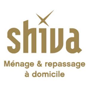 Photo de Shiva Aix en Provence
