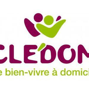 Photo de Cledom - Handicapvie 33