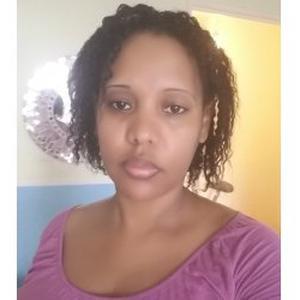 Mariame, 31 ans, propose ménage