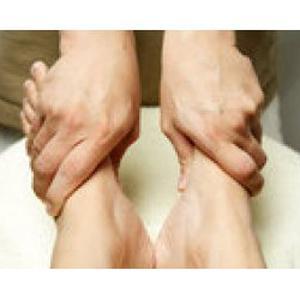 Massages et soins energetiques