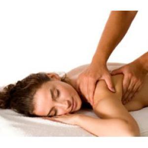 Photo de Massage Boutique Fr