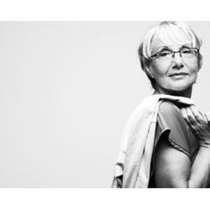 Marie Anne, 65 ans