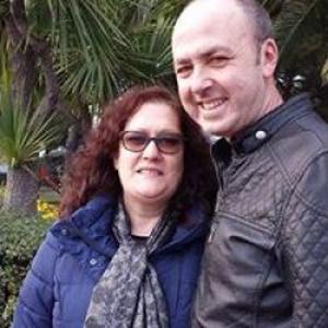 Dalia, 54 ans propose de faire Ménage, repassage et couture