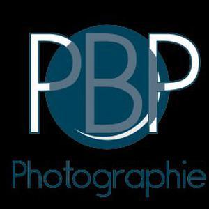 Photographe Professionnel pour particuliers et professionnels
