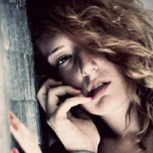 Béatrice, 20 ans, propose service de photographe