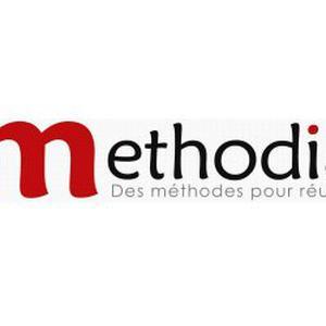Methodia, la référence qualité du soutien scolaire