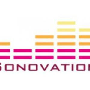 Photo de Sonovation Animation 71
