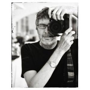 Photographe Mariage Béziers