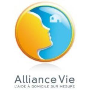 Photo de Alliance Vie Fontainebleau