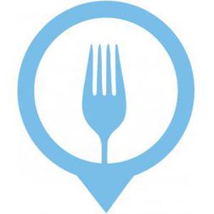 Cuisinier à domicile (9,50€/repas)