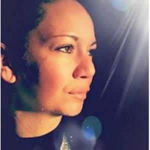 Karine, 32 ans, propose services d'auxiliaire de vie