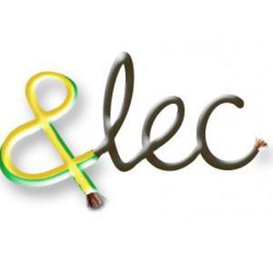 Electricien Artisan
