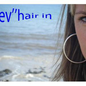 Photo de sev''hair in coiffure