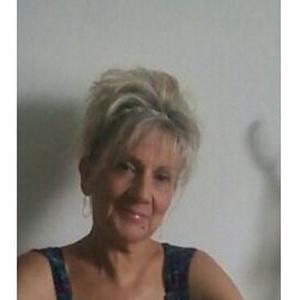 Thérèse, 55 ans
