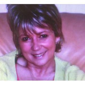 Elisabeth, 55 ans, propose aide aux personnes âgées
