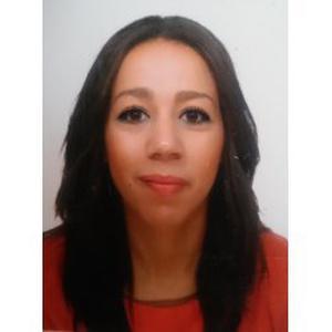 Professeure propose des cours d'espagnol à Perpignan