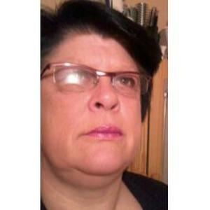 elisabeth, 51 ans
