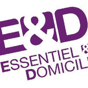 Photo de Essentiel & Domicile Genas