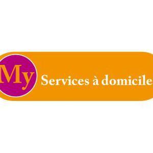 Photo de My Services à Domicile