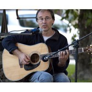 Cours particuliers de guitare, basse et piano