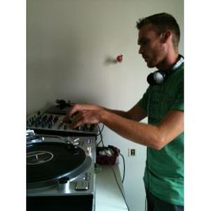 dj amateur house electro,bumping,hardtek