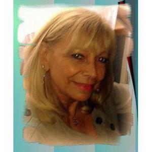 Joelle, 67 ans aide ménagère en semaine