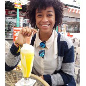 Coiffure Africaine à Domicile sur Rennes et alentours