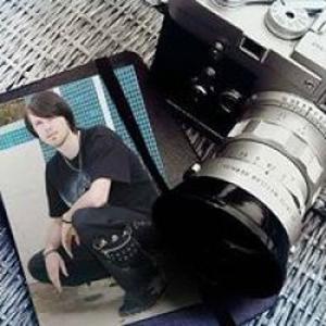 Photographe de Montpellier 26 ans