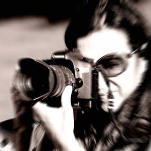 Assistance administrative - courses.... etc...