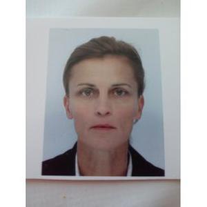 Anne, 53 ans