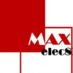 MAXelec 87 ,electricité antennes TNT