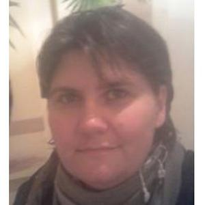 Christelle, 41 ans