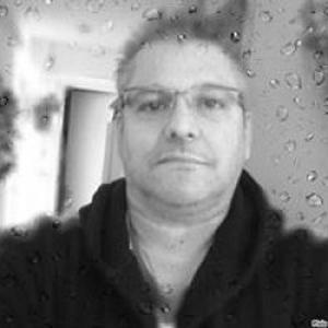 Didier, 46 ans travaux de peinture