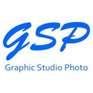 Photographe entreprise, immobilier, sport, produits en Ile de France