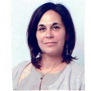 Geraldine, 51 ans, propose garde d'enfants