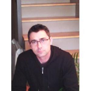 Stéphane, 49 ans