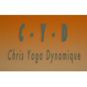 Photo de CYD