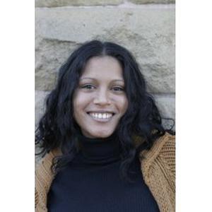 Melissa, 38 ans, Professeure d'anglais propose ses services sur Nice