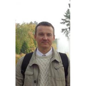 Soutien scolaire (maths, physique chimie, biologie, géologie) à Blagnac