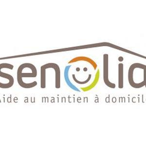 Aide aux personnes en situation de handicap sur le Pays de Rennes